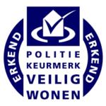 Slotenmaker Rotterdam