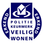 locksmith Nieuw-Vennep